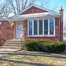 15532 Gouwens Ln., South Holland, IL, 60473, Unite - South Holland, IL 60473