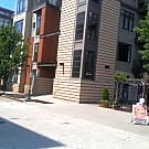 129 Walnut Street - Chattanooga, TN 37403