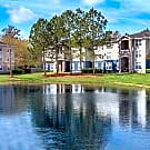 The Place at Capper Landing - Jacksonville, FL 32218