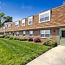 Warwick Village - Newport News, Virginia 23601