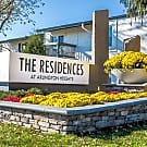 The Residence at Arlington Heights - Arlington Heights, IL 60005