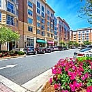 The Residence at South Park - Charlotte, NC 28211