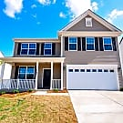 New home in great Mooresville location - Mooresville, NC 28115