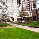 Madison Towers - Syracuse, NY 13202