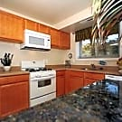 Beacon Hill Apartments - Alexandria, Virginia 22306