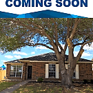 Your Dream Home Coming Soon! 4349 Presto Circle... - Grand Prairie, TX 75052