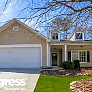 303 Stone Valley Crossing - Canton, GA 30114