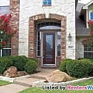 Beautiful Frisco ISD home ready for move in! - Frisco, TX 75034