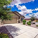 PERFECT 3 Bed./2 Bath. in Florence! - Florence, AZ 85135