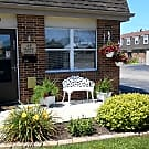 Mill Creek Apartments - Marysville, OH 43040