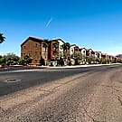 Black Mountain at Henderson - Henderson, NV 89002