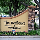 Residence At Westchase - Houston, TX 77042