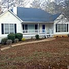 Ranch on a Basement - Powder Springs, GA 30127