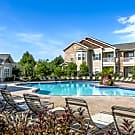 Carrington Place at Shoal Creek - Kansas City, MO 64157