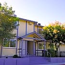 Alder Creek Villas - Reno, NV 89502