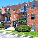 Villas At Langley - Hyattsville, Maryland 20783