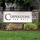 Copperstone - Vancouver, Washington 98661