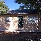 Avail 6/2! Very Nice Remodeled 1 Bdrm +Den Home on - North Highlands, CA 95660