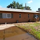 1 Bedroom in Duplex close to Fort Carson - Colorado Springs, CO 80906