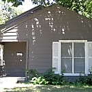 CHARMING COTTAGE IN FORT WORTH! - Fort Worth, TX 76110
