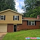 Updated 3/1.5 Marietta Home - Marietta, GA 30008