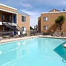 Villa Serena Apartments - Albuquerque, NM 87112