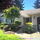 Wheel Chair Accessible - Gated Community - Lakewood, WA 98499