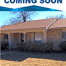 Your Dream Home Coming Soon! 7330 Cloverglen Dr... - Dallas, TX 75249