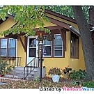 Cozy Bungalow in Heart of MSP! Walk to Lake... - Minneapolis, MN 55409