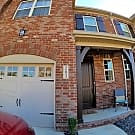 Indian Lake Village Townhome! Beautiful Finishes! - Hendersonville, TN 37075