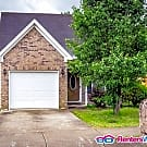 Wonderful 3 Bed, 2 Bath Close to the Lake! - Antioch, TN 37013