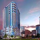 Ascent Uptown - Charlotte, NC 28202