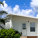 3 bedroom, 2 bath home available - Mulberry, FL 33860