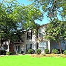 Twenty5 Pelham - Greenville, South Carolina 29615
