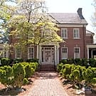 Beautiful, stately all brick home in the desirabl - High Point, NC 27262