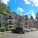 Park Pointe North - Chamblee, GA 30341