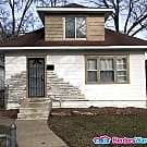 Updated 4 Bed 1 Bath Home In N Mpls! Avail... - Minneapolis, MN 55412