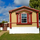 3 bedroom, 2 bath home available - Mansfield, TX 76063