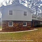 4 br, 2.5 bath House - 4664 Andalusia Trl - Doraville, GA 30360