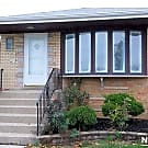 6452 W 63rd Place - Chicago, IL 60638
