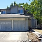 Showing 7/27/17 from 10-10:30am. Large two story h - Windsor, CA 95492