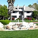 Meadow Ridge Apartment Homes - Davis, California 95618