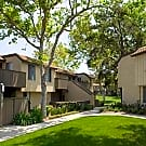 Deerfield - Irvine, California 92604