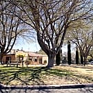 Villa Del Telshor Apartments - Las Cruces, New Mexico 88011