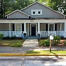 Charming Historic Home - East Point, GA 30344