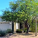 Amazing 3 Bed / 2 Bath in Grayfox at Las Sendas! - Mesa, AZ 85207
