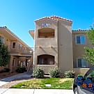 Great Condo in Gated Rancho Mirage (NE) - Albuquerque, NM 87113