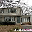Move In Ready 3 bedroom home - Check out VIDEO... - Maplewood, MN 55117
