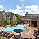 Pine Creek Ranch - The Woodlands, TX 77384