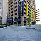 Park Plaza - Lexington, Kentucky 40507
